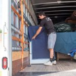 Moving Packing Tips OKC